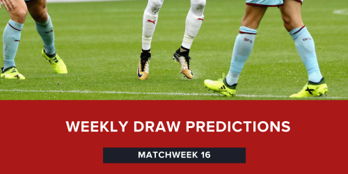 Copy of Draw Predictions 2