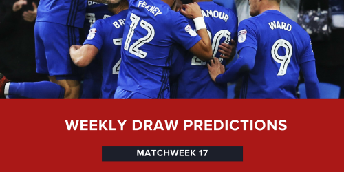 Copy of Draw Predictions 3