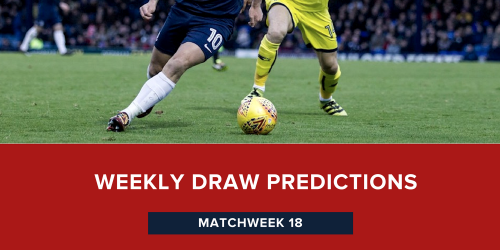 Copy of Draw Predictions 5