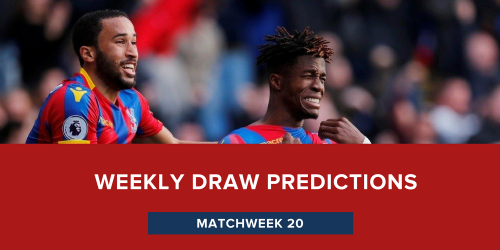 Copy of Draw Predictions 8