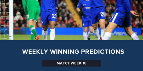 Football News & Predictions | 7OTB (Seven of the Best)