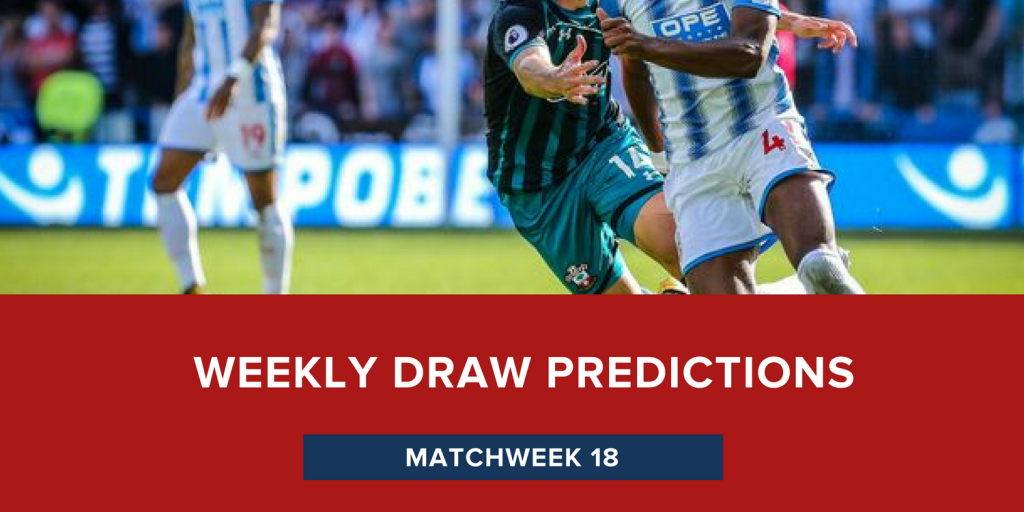 Copy of Draw Predictions 6